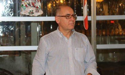Lutto alla Como Women: è morto il coordinatore delle giovanili Italo Presutti