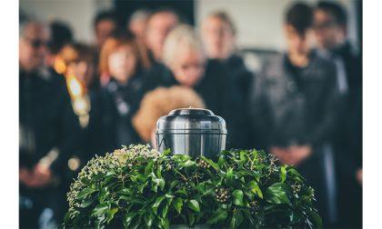 Come allestire la camera ardente per un funerale