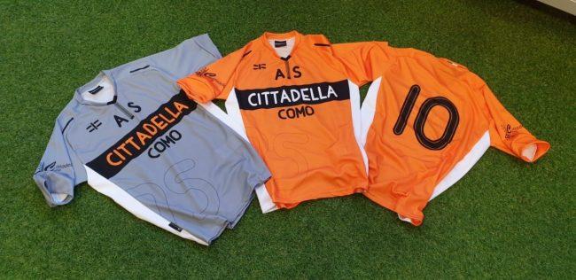 calcio giovanile Cittadella