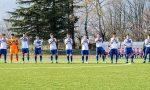 Como calcio primo successo stagionale degli azzurrini corsari a Renate