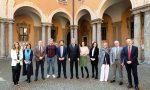 Immobili e bonus fiscali 2021: convegno dei Notai di Como e Lecco per cittadini e professionisti