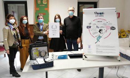 Cps Ossuccio: avviata terapia riabilitativa per l'Adhd attraverso il neurofeedback