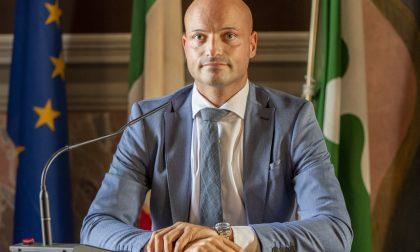 """Aumento tariffe acqua, sindaci in protesta. Il presidente di Como Acqua: """"40 centesimi a utente per investire sul futuro"""""""