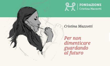 Nasce il Fondo Cristina Mazzotti per continuare l'opera della Fondazione in favore dei ragazzi