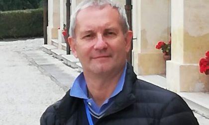 Pallacanestro lariana il brianzolo Franco Borghi si candida alla presidenza della Fip Como