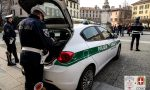 Allarme in stazione a Como: ubriaco infastidisce una ragazza in attesa del treno