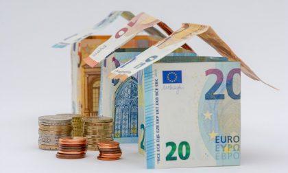 Mutui, a Como chiesti in media 146.776 euro nel 2020: seconda solo a Milano