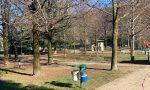 """Tavernola senza videosorveglianza, Martinelli: """"Mettere telecamere al parco e sulle vie principali"""""""