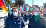 """Presidio alla Henkel Zoffili (Lega): """"Ho chiamato il ministro Giorgetti"""""""