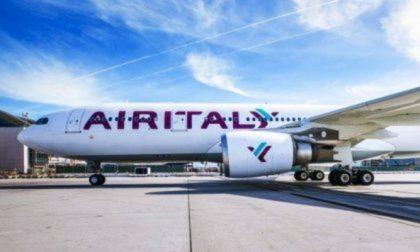 """Air Italy a terra da un anno: """"I fondi europei non servano solo per Alitalia"""""""