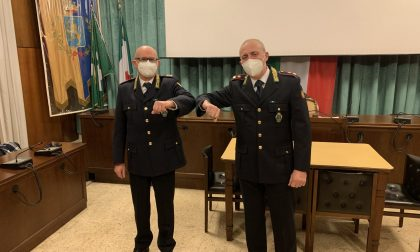 Sbloccato il concorso per quattro nuovi agenti della Polizia locale