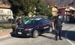 Arrestato mentre scende dall'autobus, è accusato di sette furti
