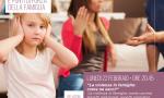 Violenza in famiglia se ne parla con la Cri di Lomazzo