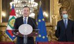 Governo Draghi nominati i ministri. Domani il giuramento