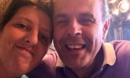 Sentenza Taroni confermati i 30 anni per l'ex infermiera: furono omicidi volontari