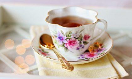 Nuovo appuntamento con i Tè della Salute di Synlab: si parlerà di alimentazione e pelle