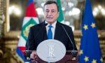 Domani giornata decisiva per l'estensione del Green pass obbligatorio: il Premier Draghi salta l'appuntamento sul Lago