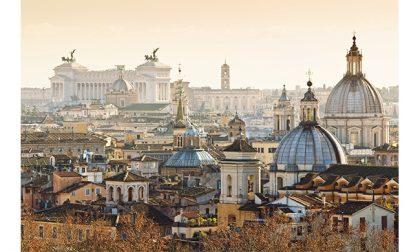 Dove acquistare casa a Roma: consigli e dritte utili