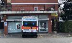 Rapina all'ufficio postale: malviventi in fuga con 20mila euro. Paura per i dipendenti