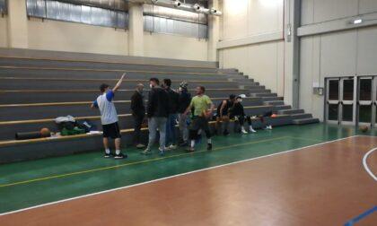 Basket serie D Indipendente Appiano ha ricominciato ad allenarsi e ora spera nel campionato