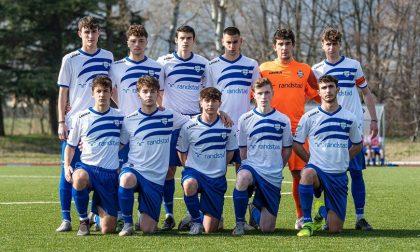 Como calcio gli azzurrini attendono il Novara per la prima vittoria casalinga