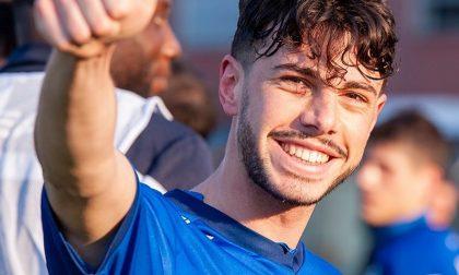 Como calcio i lariani in rimonta stendono il Livorno e allungano in classifica