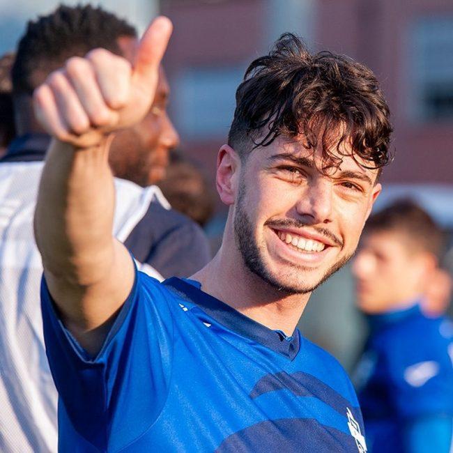 Como Calcio Massimiliano Gatto