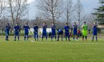 Como calcio gli azzurrini ospitano il derby contro il Lecco