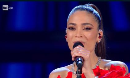 Sanremo 2021 le pagelle di Loris Diamante: Elodie lascia senza parole, ma Bugo dov'è?