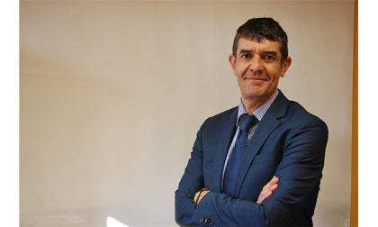 Caruso Fasteners di Erba, nuovo brand nel settore dei sistemi di fissaggio