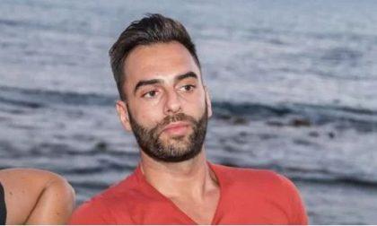 Tragedia sul Grignone: giovane di 37 anni muore sotto gli occhi del fratello