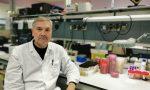 Coronavirus, identificata  una rarissima variante descritta in un solo altro caso al mondo