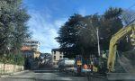 Nuove rotonde sulla statale, cantiere al via oggi