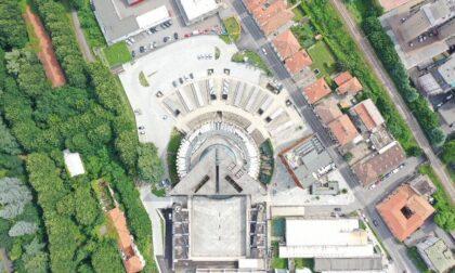 Insubria, un laboratorio diffuso ponte tra università e impresa: a Como arriva lo spettrometro di massa