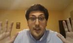 Diminuiscono i chierichetti: l'appello della comunità pastorale in un video