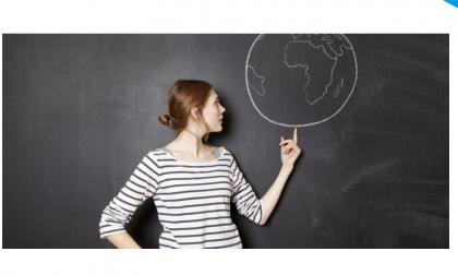 Donne e imprese: nell'area lariana sono il 19,7% del totale, sotto la media nazionale