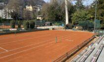Tennis Como: il team maschile lariano accede allo spareggio finale per la promozione in serie C