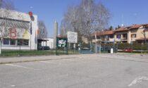 Malore a scuola a Lurago d'Erba