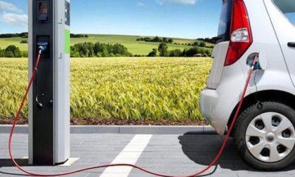 Boom di richieste sugli incentivi auto: esauriti i 16,2 milioni di euro stanziati dal Pirellone