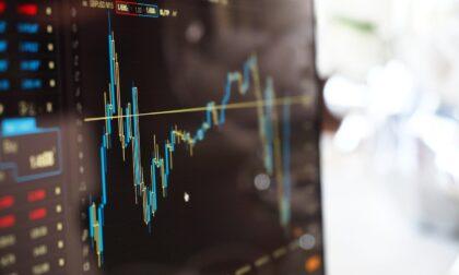Borsa: mercati a rischio bolla? Il parere di Goldman Sachs