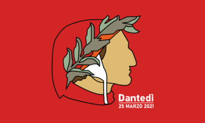 Dantedì gli eventi online organizzati nel Comasco