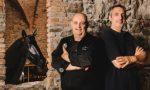 """Chiusure, tra i 50 ristoratori sotto Regione Lombardia anche due comaschi: """"Siamo stremati"""""""