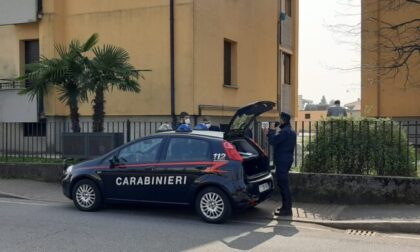Dramma in Brianza: uomo trovato morto in casa