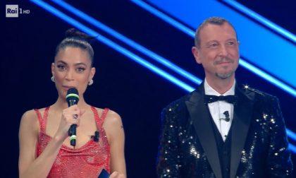 Festival di Sanremo 2021: resoconto della seconda serata in pillole