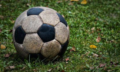 Calcio Como: il risultato della partita contro Grosseto