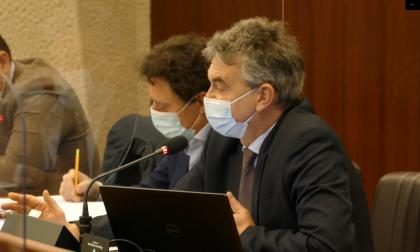 Il Pd attacca Regione Lombardia per la mancata comunicazione delle nuove zone arancioni rinforzate