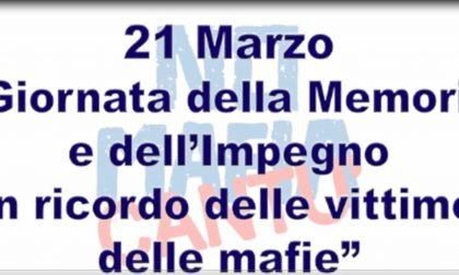 """Molteni: """"Tolleranza zero verso tutte le forme di mafia. La cultura della legalità si insegni nelle scuole"""""""