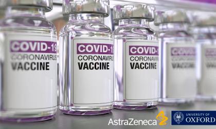 """Stop per AstraZeneca, Ats: """"In queste ore comunicheremo le disdette, non venite al centro vaccinale"""""""