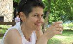 Addio alla professoressa Ardenghi, mamma di tre bimbi scomparsa a soli 47 anni