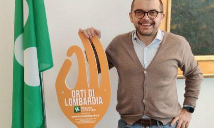 Orti di Lombardia: altri 150mila euro a Comuni e scuole
